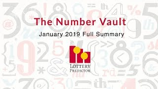 Thai Lottery Number Reader App – Okmagazine