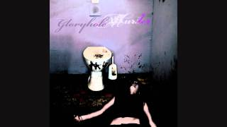 Gloryhole Murder - Blood on Me
