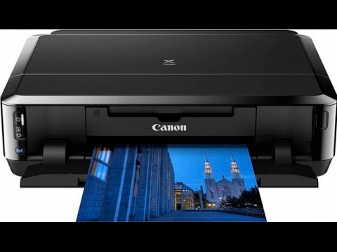 How to set your canon id card printer to print on id card paper how to set your canon id card printer to print on id card paper reheart Image collections