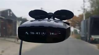 видео Street Storm STR-6000BT