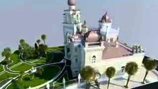 видео Вилла Алоизи