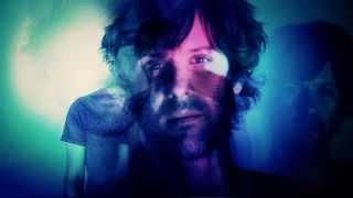 Kramies (feat. Jason Lytle) - 'Sea Otter Cottage'