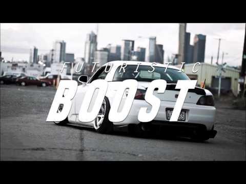 Sia - Cheap Thrills (TWIIG & TULE Remix) [BASS BOOSTED]