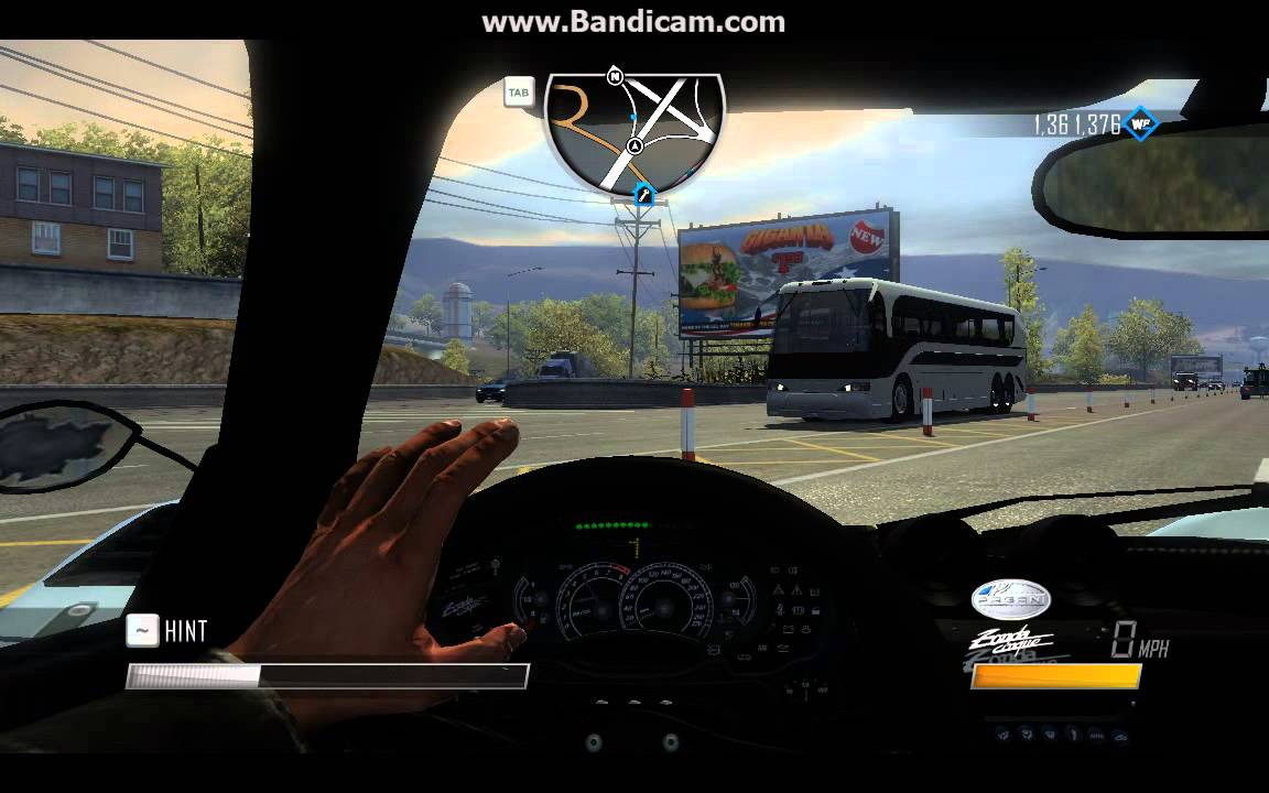 Driver San Francisco Save Game 100 Ps3 Games Ojazink