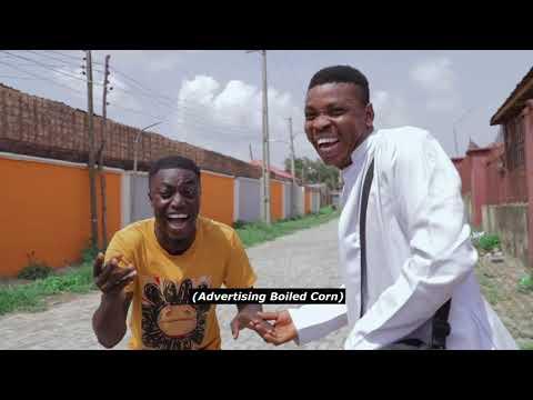 Download ORISIRISI FULL VIDEO   WOLI AGBA