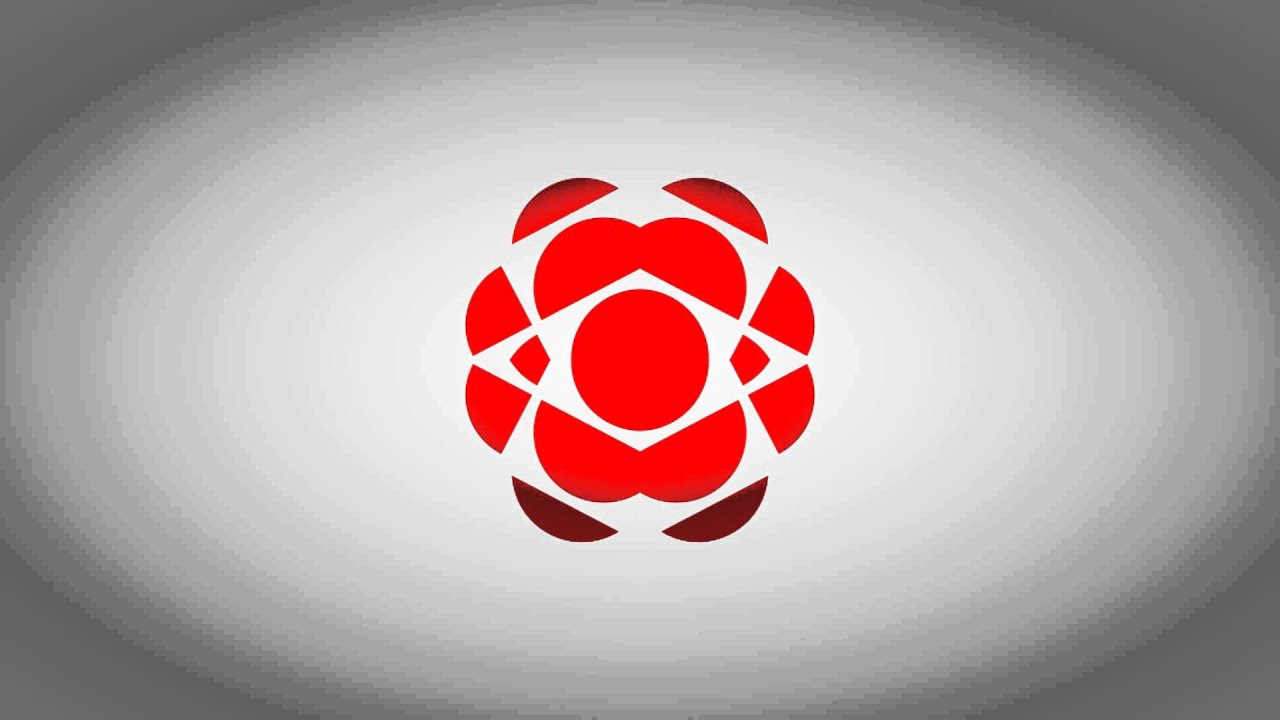 how to watch cbc on roku
