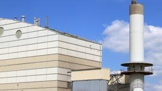 Europejczycy.Info - Energia elektryczna z odpadów w Polsce