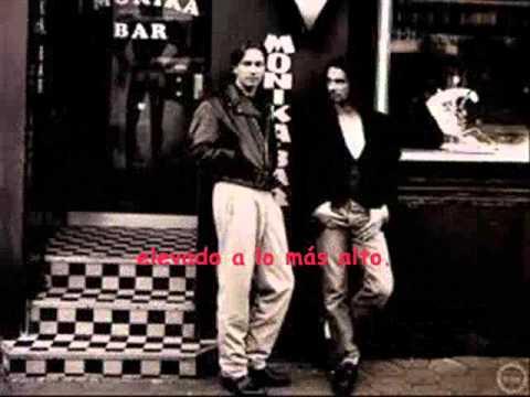 Depeche Mode - Higher Love (subtitulada)