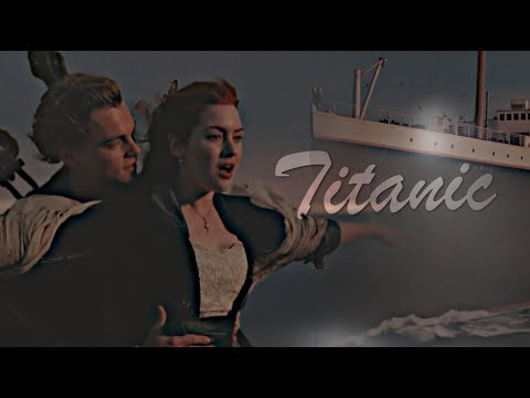 Titanic || Waves