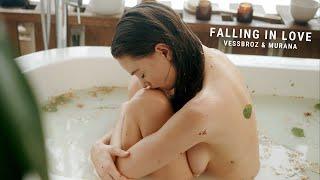 Смотреть клип Vessbroz & Murana - Falling In Love