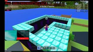 Survive The Mobs [Kill People On Roblox!!!!!!!! Tippytumbelina sein]