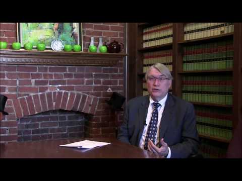 What's The Geographic Scope Of A Patent In New Jersey?   Intellectual Property Attorney