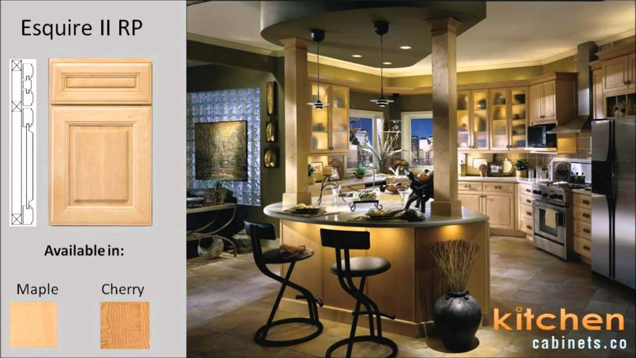kitchencabinets.co - buy cardell kitchen cabinets at lowest prices