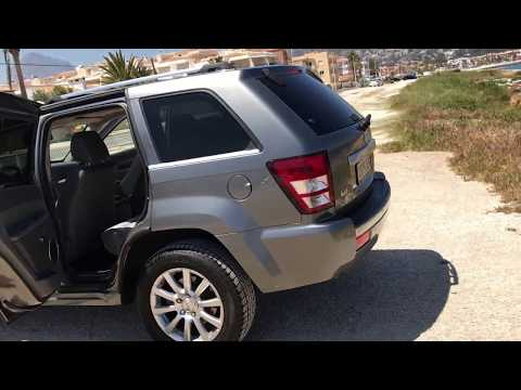 2006-jeep-grand-cherokee-3.0-crd-overland-4x4-5dr