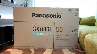 2019 Panasonic