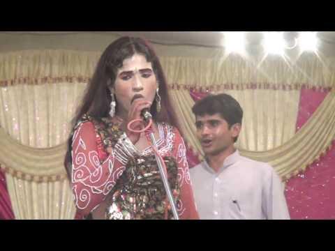 Kishan & GP Sharma Rasiya