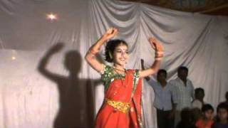 Rashmi Gajbhiye - Ooi Maa Ooi Maa Ye Kya Ho Gaya Unki Gali Mein Mera Dil Kho Gaya