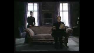 """Ghosts""  (Judi Dench) Part 1 of 4"