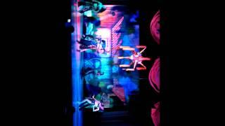 Download Video GIRL GONE WILD ACADEMIA DE BAILE ARIEL MP3 3GP MP4