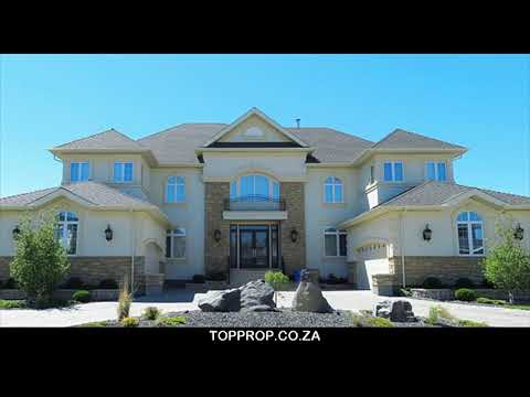 sectional-title-managing-agents-near-me-sunninghill