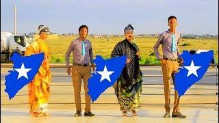 vuclip SOMALIWEYN | HEES MUCJISO AH OO JIGJIGA LAGA SOO DIRAY | 2019.
