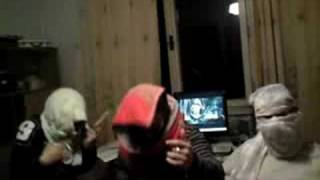 Punjabi MC - jogi remix