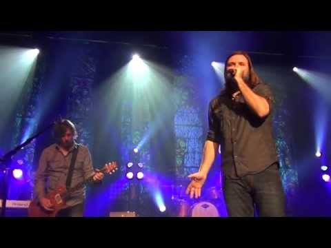 Third Day Live: Cry Out to Jesus (Jacksonville, FL - 11/21/14)