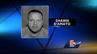 State police furious about trooper arrest