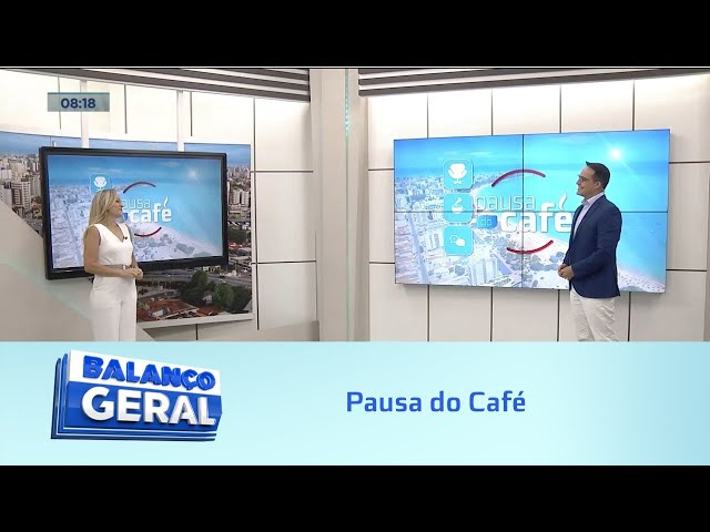 Pausa do Café: Orientações de uso do Décimo Terceiro; empresas devem pagar parcela até o dia 30