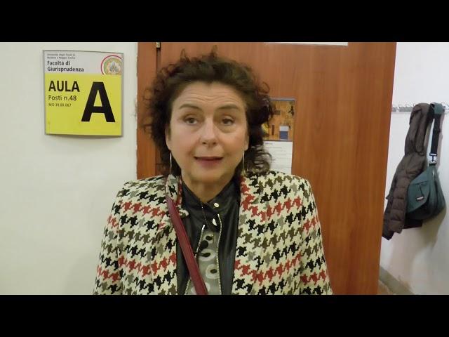 Daniela Di Capua
