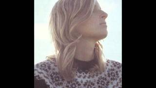 Watch Linda Mccartney I Got Up video