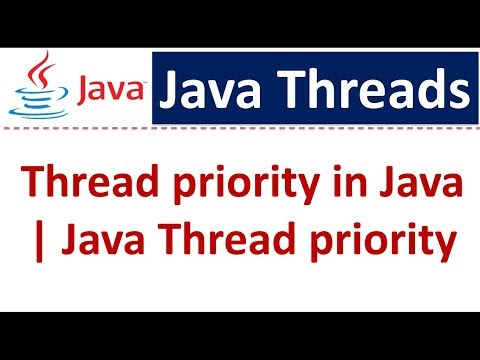 thread-priority-in-java-|-java-thread-priority-|-java-threads