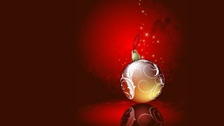 Lonely This Christmas - Elvis Presley