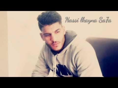 Download Nassi Lakayna Sa7a (audio Officiel)