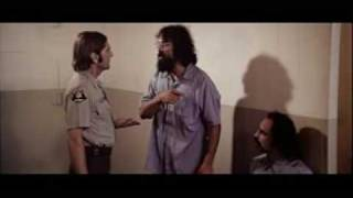 Repeat youtube video Cheech & Chong's What Pill???