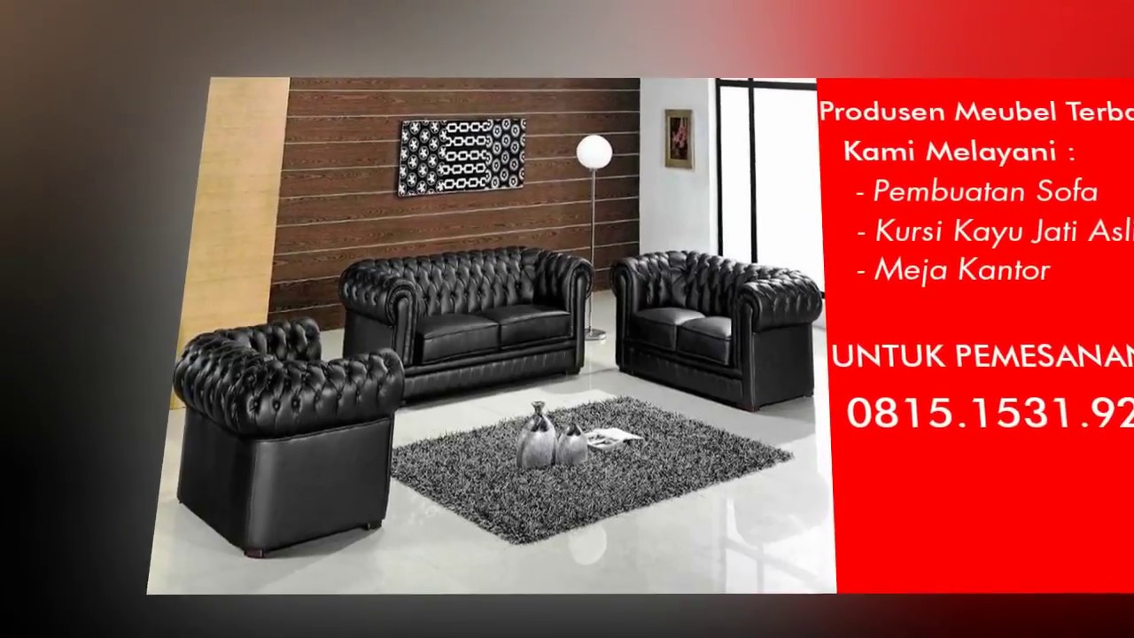 081515319254 Indosat Supplier Jual Sofa Vinoti Jual Sofa Bed