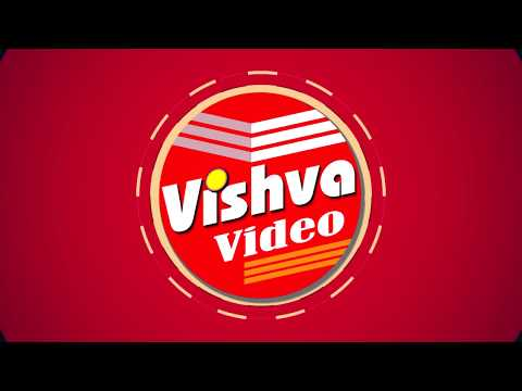 SHIKOTAR MANI RAMEL //NEW FULL HD VIDEO PART-2// GEMAR KHAKHDI// VISHVA VIDEO