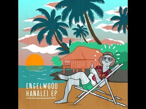 Engelwood - ebony and ivory