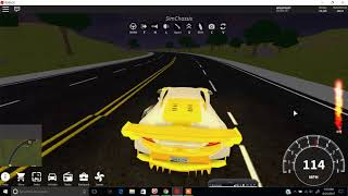 ROBLOX SEE YOU AGAIN MUSIC VIDEO #1