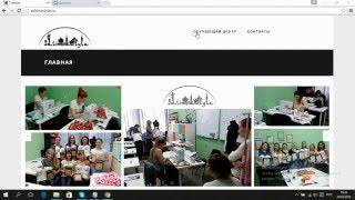 Курс онлайн (люневильская вышивка, люневильский крючок, индийская вышивка, свадебная вышивка)