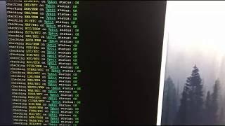 Gimmer.  Автоматизированная  бот платформа для крипто-торговли!