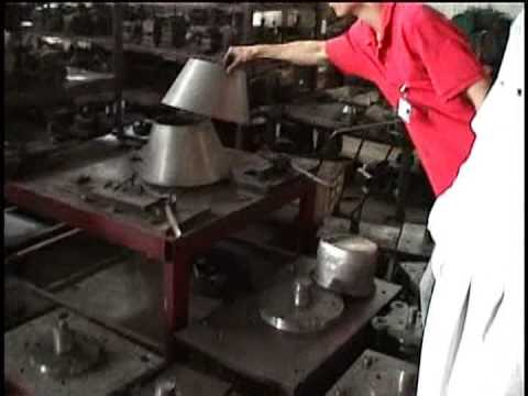 2000 China-SNAND Factories