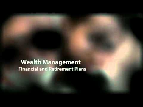 Personal Wealth Management 401K's Buffalo Grove, IL 60089