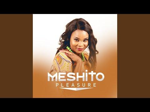 Meshito