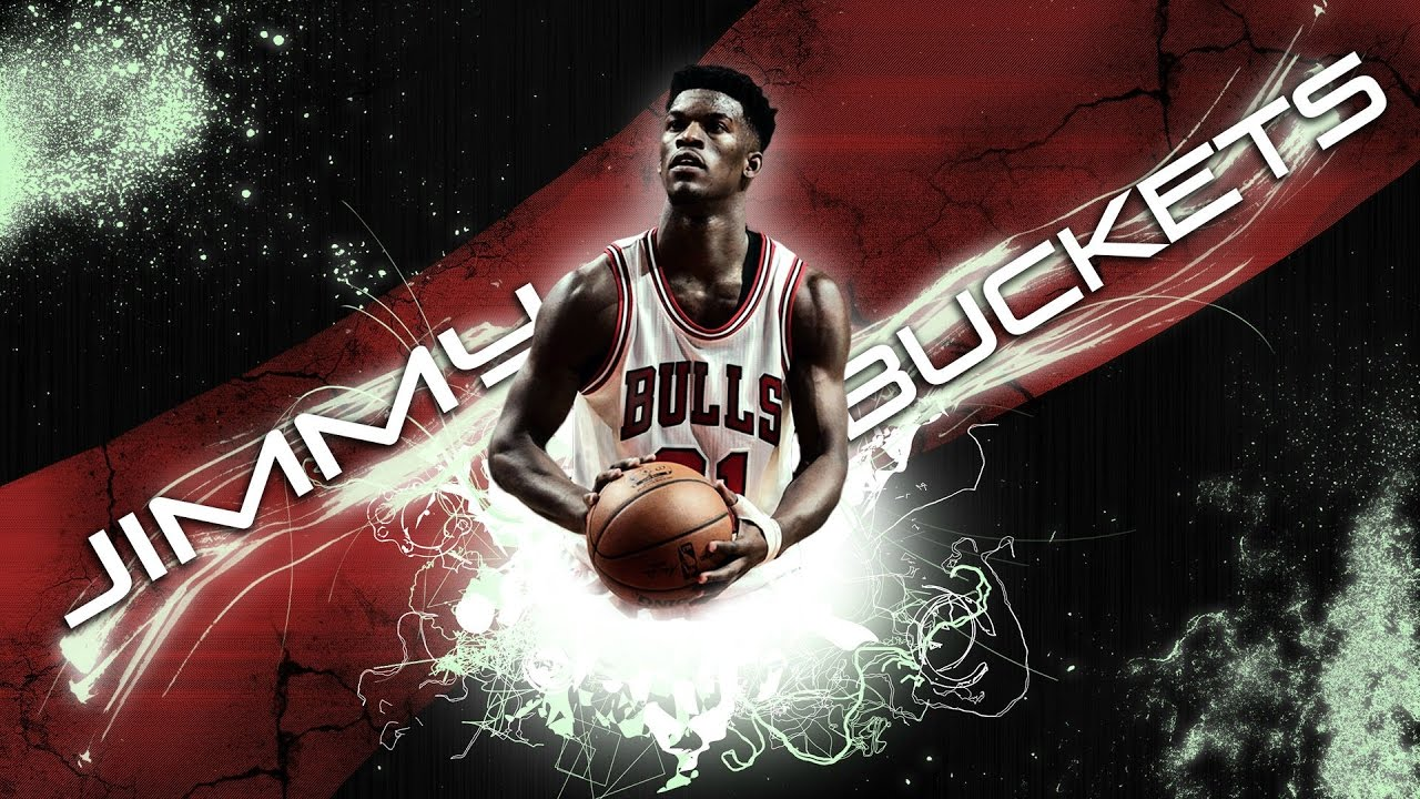 Nba jimmy butler mix all time low youtube voltagebd Gallery