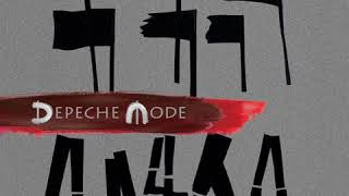 07 - Depeche Mode - Eternal