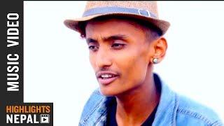 Balai Farara - New Nepali Pop Song 2017/2074 | Akash Chhetri