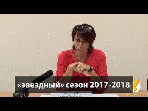 Рош в России - Фармацевтическая компания Рош в России