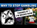 Why sports betting should never have been made illegal ...
