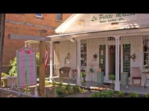 L'epi de Provence in Jamestown Ca